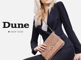 Premium Designer Handbags   Buy Designer Bags   Handbags Online ...