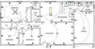 house wiring diagram house wiring circuit diagram best of electrical plan symbols wiring diagram residential symbol house wiring