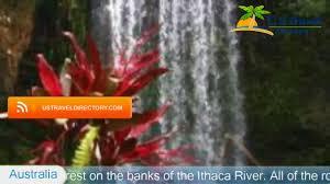 Costa Ricau0027s Top Treehouse Ecolodges PHOTOS U2022 James KaiserThe Canopy Treehouses