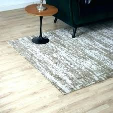 area rugs ikea area rugs area rugs area rugs distressed rustic modern area rug area rugs