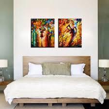 bedroom art prints photos and wylielauderhousecom