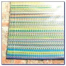 plastic outdoor rugs recycled plastic outdoor area rugs recycled plastic rugs recycled plastic rugs recycled plastic