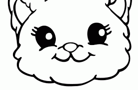 Small Picture 1462 best simply cute coloring pages images on pinterest adult