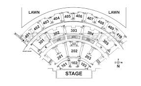 Marcus Amphitheater Seating Chart With Rows And Seat Numbers Molson Amp Seating Chart Bedowntowndaytona Com