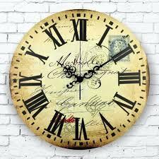 large wall clocks large decorative wall clocks large wall clocks wall clocks wall clock kitchen