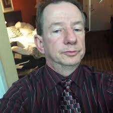 Harold Sharp Facebook, Twitter & MySpace on PeekYou