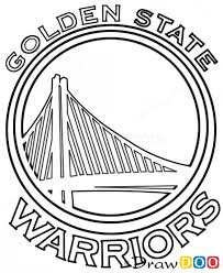 golden state warriors coloring pages fresh justin bieber coloring pages 2016