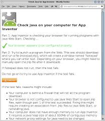 success essay writing essay tips medimoon proper high school essay topics for common app 2012