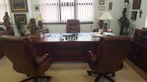 Nice office desk Home Nice Office Desks Hot Sale Wood Venveer Classic Furniture Desk Manager Executive Table Fohs A22129 For Just Another Wordpress Site Nice Office Desks Need Office Design