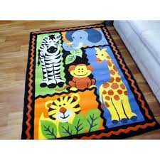 kids rugs children play mat and rugs australia termats