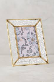 diy mercury glass picture frames best of 1142 best frames images on