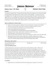 Resume Pediatric Nurse Pediatric Nurse Resume Best Midwife Programs Ideas On