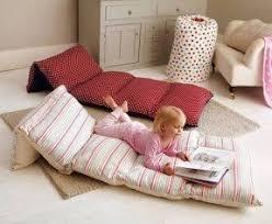 outdoor floor cushions. Outdoor Floor Pillow Cushions