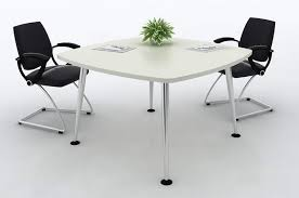 small office conference table. Small Conference Table Office E