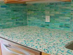 recycled glass countertops reviews delux design diy