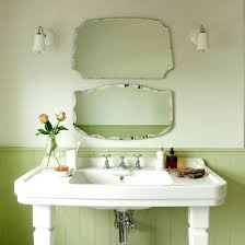 vintage style bathroom lighting. Vintage Bathroom Lighting Appealing Best Images About Light And Mirror On Style Uk V