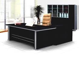 office ideas office ideas men. man office ideas decorating beauteous for men o