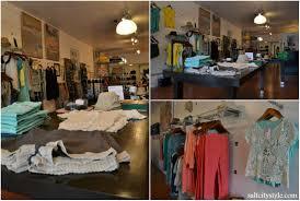 salt lake city shopping, clothing boutiques, fashion, style