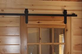interior sliding closet doors elegant interior barn doors sliding door