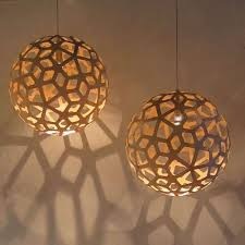 nature inspired lighting. Gallery Of: Nature Inspired Lighting Fixtures