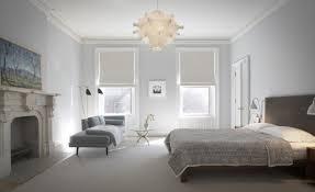 bedroom light fixtures modern