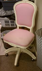 interesting hot pink upholstered chair pics decoration inspiration