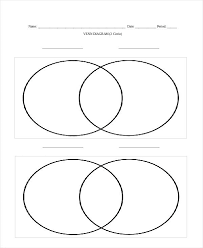 Venn Diagram 5 Circles Diagram Template 5 Circle Venn Maker Webbacklinks Info