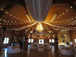 lighting ideas for weddings. Romantic-wedding-lights Lighting Ideas For Weddings