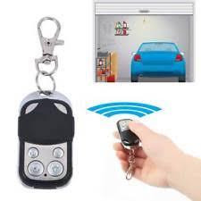 garage door remotesGarage Door Remotes  eBay
