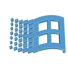 Windows Symbol Software Free Image On Pixabay