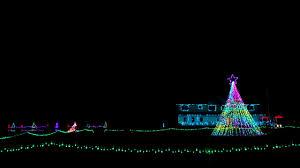 Pleasant Grove Farm Christmas Lights Pleasant Grove Christmas Light Show