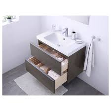 bathroom sink cabinet base. Great Bathroom Sink Decoration Featuring Ikea Bath With Vanity Cabinet Base I