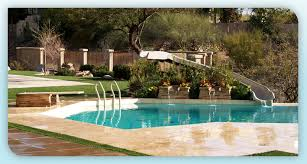 residential pools with slides.  Slides Swimming Pools Near Me With Slides Intended Residential Pools With I