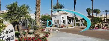 Vince Danner Bennion Deville Homes cal bre 01943812 - Real Estate - La  Quinta, California - 124 Photos   Facebook