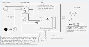 free forms 2019 craftsman garage door opener wiring diagram