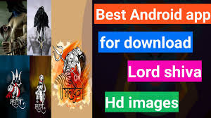 2020 Lord shiva wallpaper for mobile ...