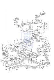 Vw tools as well 66 vw bug fuse box diagram additionally vw spark plug wire set