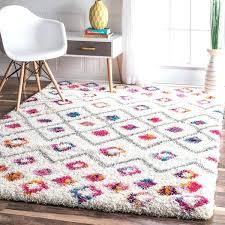 nuloom outdoor rug trellis rug awesome bohemian inspired trellis vibrant diamond rug
