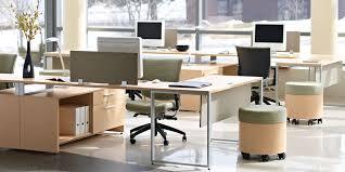 Global fice Furniture
