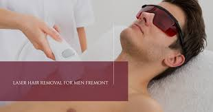 have probably tried many methods t shaving or maybe even waxing athletes and other well groomed men have searched for the best hair removal