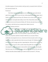 essay about education problems girl child
