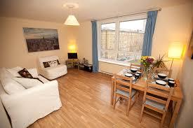 Elegant Rent One Bedroom Flat London