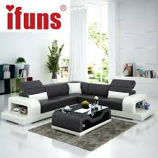 sofa set furniture design. House Furniture Designs Interior Home Design With Price Cheap Sofa Sets Wholesale White Leather L . Set