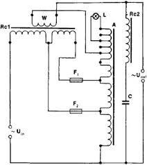 thrifty voltage regulator wiring and diagram electrical ford alternator wiring diagram internal regulator at Voltage Regulator Wiring Diagram