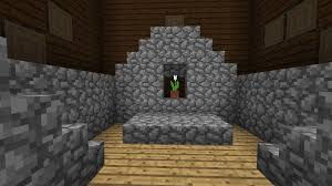 In minecraft, a woodland mansion is a structure that spawns naturally in the game. What S New In 1 1 Woodland Mansions Minecraft Amino