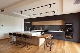 track lighting kitchen. Kitchen Track Lighting Ideas Vibrant Modern Track Lighting Kitchen