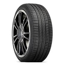 Pirelli P Zero All Season Plus 245 40r18