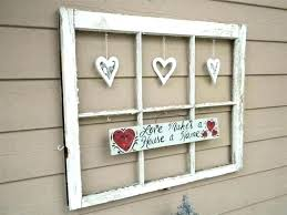 old window craft ideas old wooden windows craft ideas old window craft ideas crafts frame panes old window craft ideas old wood