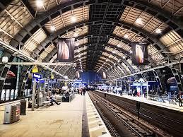 Bahnhof Alexanderplatz   de.m.wikipedia.org/wiki/Bahnhof_Ber…