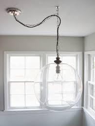 lovely famous chandelier hooks image fantastic diy chandelier ideas for swag hook for chandelier